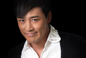 """Lâm Phong kết thúc """"mối tình"""" 16 năm với TVB"""
