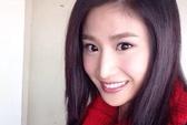 """Nữ diễn viên TVB khốn đốn vì """"mây mưa"""" trong nhà vệ sinh"""