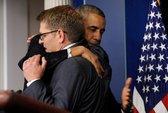 Hai quan chức Nhà Trắng đồng loạt từ chức