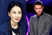 Vương Phi thừa nhận tái hợp Tạ Đình Phong