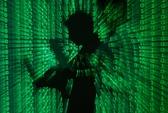 Tin tặc Nga tấn công công ty phương Tây