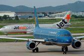 Vụ máy bay suýt đâm nhau: Nhân viên thực tập điều hành không lưu