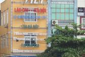 Tai nạn thảm khốc ở Sa Pa: Hãng Sao Việt vẫn đón khách
