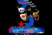 Lộ diện nhóm hacker Trung Quốc