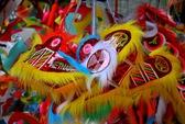 Đồ chơi Trung thu Việt thắng đậm hàng Trung Quốc