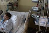 Hơn 1.000 trẻ em Mỹ mắc bệnh đường thở do virus hiếm
