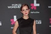 Emma Watson bị dọa tung ảnh khỏa thân lên mạng