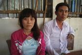 Nữ giám đốc bị tố hành hung nhân viên