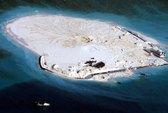 Trung Quốc mưu đồ gì ở Gạc Ma?
