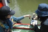 Thêm nguy hại cho nước sông Sài Gòn