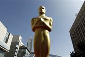 Bán tượng vàng Oscar, gia đình Joseph Wright bị kiện