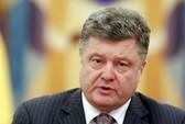 Ukraine tổng tấn công lực lượng thân Nga