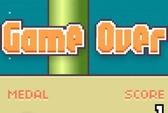 Bài học lớn từ Flappy Bird