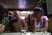 Vụ mua bán trẻ em ở chùa Bồ Đề: 10 cháu bé đã về nhà