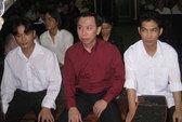 """Đề nghị truy tố 6 bị can của """"tập đoàn"""" kích dục Tân Hoàng Phát"""