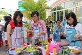 Nhiều hoạt động chăm lo cho nữ CNVC-LĐ