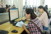 Rèn nghiệp vụ cho CNVC-LĐ