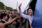 Bà Yingluck đối mặt tội danh mới