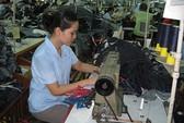 Vụ bãi miễn tổng giám đốc May Sài Gòn 3: Khách hàng lo ngại, công nhân bất an