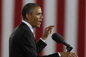 Syria đòi Mỹ xin phép nếu muốn không kích IS