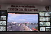 Hệ thống camera kiểm soát giao thông: Người bị phạt kêu oan