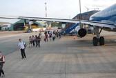 """Nội Bài, Tân Sơn Nhất vào tốp 10 sân bay tệ nhất châu Á: Bên bị chê """"phản pháo""""!"""