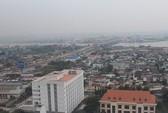 Ngổn ngang KCN Biên Hòa 1