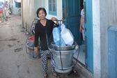 Hậu thu hồi đất: Dân cần được giúp