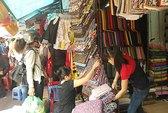 Vì sao tiểu thương chợ Tân Bình phản ứng?
