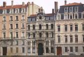 Pháp: Thiếu nữ tìm đường sang Syria, lập mưu đánh bom