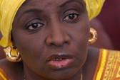Thủ tướng Senegal bị sa thải