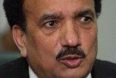 Hành khách phẫn nộ đuổi chính trị gia Pakistan ra khỏi máy bay