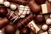 Kẹo nào nha sĩ khuyên dùng?