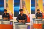 """""""Thảm họa"""" Lệ Rơi lên sóng VTV1: Không ai ủng hộ"""