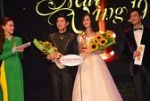 Khởi động Giải Mai Vàng lần thứ 20-2014