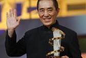 Sau án phạt, Trương Nghệ Mưu được mời đạo diễn phim Mỹ