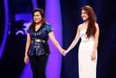 Ai sẽ lên ngôi quán quân Vietnam Idol 2013?