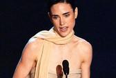 Cẩm nang cho ứng viên giải Oscar