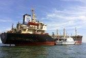 Cướp biển lộng hành Đông Nam Á (*): Nghi án nội gián