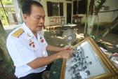 """Hải quân Việt Nam - Trận đầu oanh liệt (*): Bẻ gãy """"Mũi tên xuyên"""""""