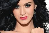 Katy Perry, Beyoncé, Pharrell vẫn bá chủ