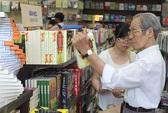 Nhà sách Nguyễn Huệ trong diện mạo mới