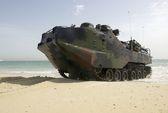 Philippines mua 8 tàu tấn công đổ bộ