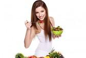 Những thực phẩm giảm cân hàng đầu thế giới