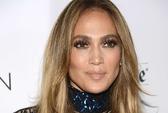 Jennifer Lopez nhận giải