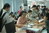 Giảm thuế hỗ trợ doanh nghiệp
