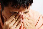 Stress ảnh hưởng đến khả năng sinh sản của nam giới