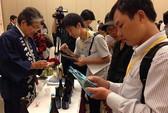 Doanh nghiệp Nhật tăng đầu tư tại Việt Nam
