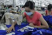 TP HCM: Đẩy mạnh công nghiệp hỗ trợ dệt may