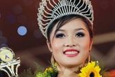 Hoa hậu: Vinh quang và cay đắng